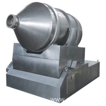 EYH series cosmetic mixer equipment