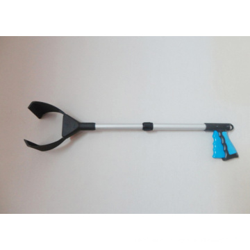 Extendable Hand Garbage Grabbers (SP-210)