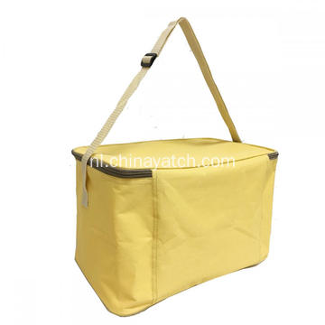 Soft Cooler Insulated Picnic Bag