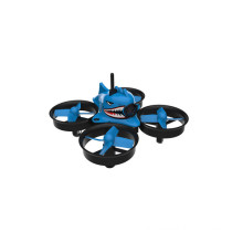 Good Brand FPV Drone  Kits Toys
