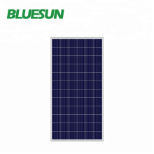 Bluesun 25 years warranty pv poly solar panels 340w 330 wp 320 watt solar panel price for home system