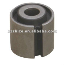YUTONG bus parts stabilizer bar bushing