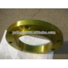 BS4504 фланцы / фланцы для труб / Производитель Китай