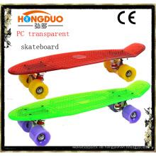 22 * 6 Zoll Driftbrett Lager ABEC-7 Skateboard