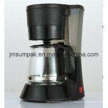Электрическая капельная кофеварка