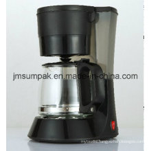 Electrical Drip Coffee Maker