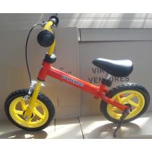 Bicicleta para correr con estructura de acero (SC213-3)