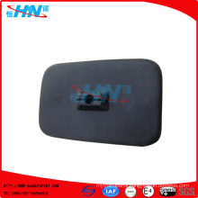 Rectanglar Rear View Mirror Heavy Truck Body Parts