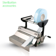 Dental Sealing Machine Dental Sealer
