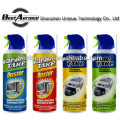 Air Duster 134A Non Flammale Computer Clean Spray Keyboard Camera Cleaner