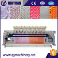 Popular computerized quilting embroidery machine for sale