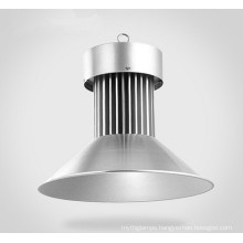 90W Industrial Lighting LED High Bay Light 3 Years Warranty IP65