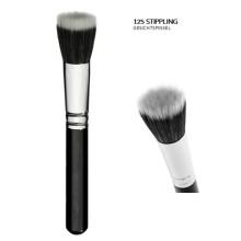 Duo Fibre Contour Makeup Brush (F125)