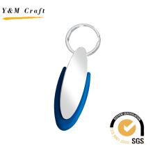 Акриловый брелок с собственный логотип (Y02205)