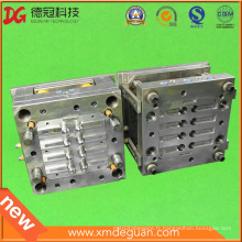 OEM Spoon & Spout & Caps Plastic Injection Mold Product