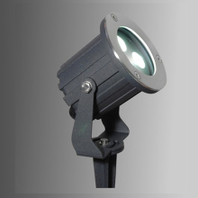 3W/9W 24V LED Landscape Light with IP65 CE