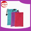 Factory Supply Glasses Packing Bag for Eyeglasses and Sunglasses