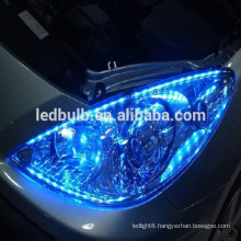 good price festoon led strip light 2-year warranty