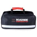 Sacos de kit de emergência para veículos para assistência em estrada
