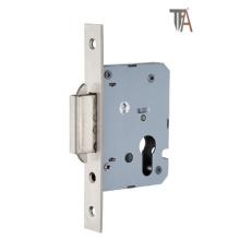 Nueva alta calidad Mortise cerradura de puerta del cuerpo serie 50
