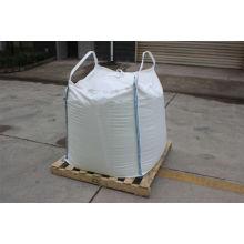 1 Tonne Bulk Taschen FIBC Tasche für Feldspat