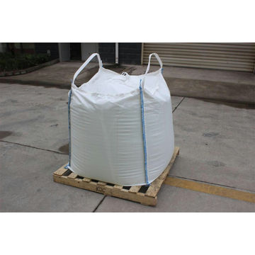 1 Tonne Bulk Bags FIBC Bag for Feldspar