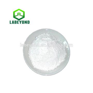 299-28-5, gmp nutrition supplement oral grade calcium gluconate powder