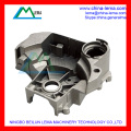 Customized Die Casting Aluminum Auto Parts