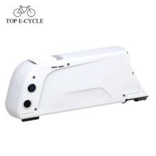 Batería eléctrica de la bici de 36v 20.4ah panasonic