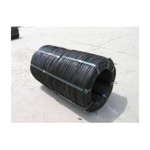Günstige und beste Black Annealed Wire