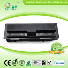 Cartucho de tinta de alta calidad Toner Tk110 de la impresora para Kyocera