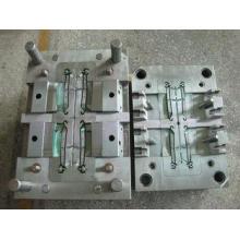 P20 H13 S136 Plastic Injection Molding , PE PVC ABS Plastic