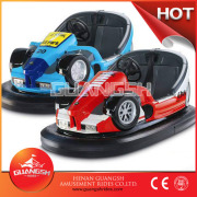 Bumper Cars For Sale ! Kiddie rides indoor bumper cars for sale