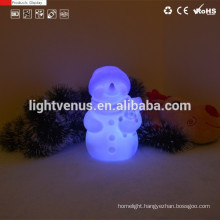 factory wholesale Energy save christmas night indoor use