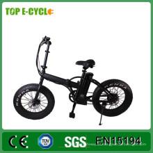 TOP / OEM 250 W 36V10Ah ciudad de litio eléctrico bycicle / bicicleta eléctrica / bicicleta eléctrica / ebike