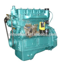 R4105G2 Ricardo 55kw/75hp Industrial Diesel Engine