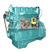 R4105G2 Motor diesel industrial de Ricardo 55kw / 75hp