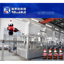 Reliable Carbonated Water Making Machine/ Processing Line/ Plant