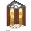Безопасные и удобные дома Лифт Лифт