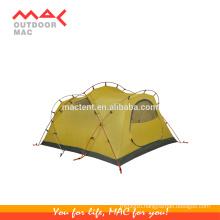 MAC-AS068 hot sale four seasons camping tent