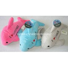 Plüsch Spielzeug Plüsch Meer Tier gefüllt Plüschtier