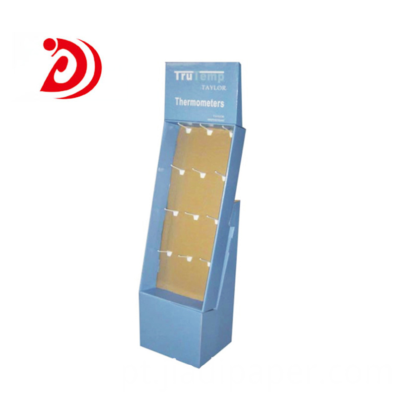 Small Product Display Stand
