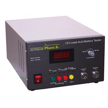 12V Cell Capacity Tester