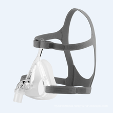 USE ON traveller cpap machine