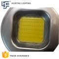 Luz de calle al aire libre material excelente del fabricante de China estándar