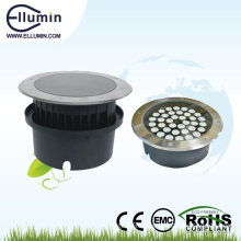 underground light led 36w outdoor lighting