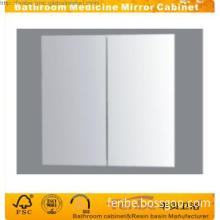 Medicine Mirror Cabinet with Shelf Inner -CG108