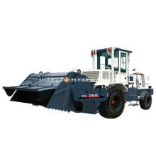 Wettbewerbsfähiger Bodenstabilisator Herstellung XCMG Xl210 Xl230 Xl250