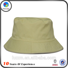 Custom high quality bucket hat