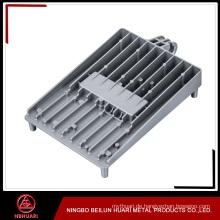Pünktliche Lieferung Fabrik direkt 2015 Fabrik Preis benutzerdefinierte Aluminium-Druckguss-Form für Aluminium-Teile
